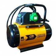 CMM15 преобразователь напряжения и частоты