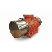 MVE 250/075D площадочный вибратор