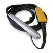 EWO50P глубинный вибратор