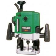 Фрезер Hitachi М8