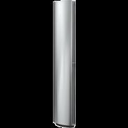 Электрическая тепловая завеса для вращающейся двери Frico SFS23E08