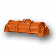 MVE 3500/15-75SV длинный вибратор