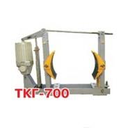 Тормоз колодочный ТКГ-700