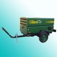 Компрессорная установка IRMAIR 3 BOX CS