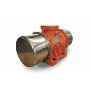 MVE 1400/15D площадочный вибратор