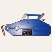 Монтажно-тяговый механизм WRP1600-20 MAGNUS PROFI
