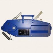 Монтажно-тяговый механизм WRP5400-20 MAGNUS PROFI