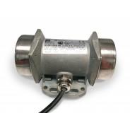 MICRO 6/3 M площадочный вибратор