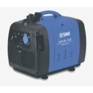 Бензогенератор 0,9 кВт ZEPHIR 1000