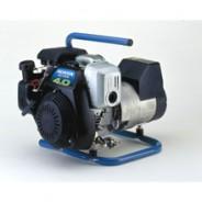 Бензогенератор 1,6 кВт RANGER 2000