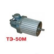 Гидротолкатель ТЭ-50М