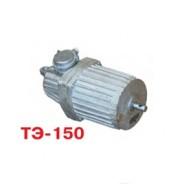 Гидротолкатель ТЭ-150