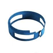 Кольцо стопорное (на глушитель)