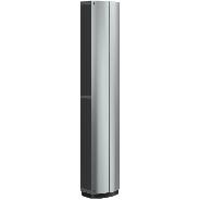 Горизонтальная электрическая тепловая завеса Frico ACCS30E23-H