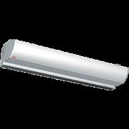 Компактная электрическая воздушная завеса Frico AD210E09