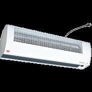 Воздушная завеса для двери холодильных камер Frico ADAC090