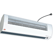 Воздушная завеса для двери холодильных камер Frico ADAC120