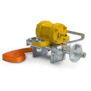 Пневматический вибратор HFP 1400P