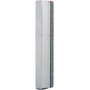 Вертикальная воздушная завеса без нагрева Frico AGIV5A