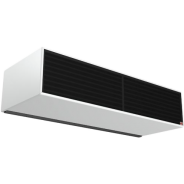 Воздушная завеса высокой мощности без нагрева Frico AGS6020A