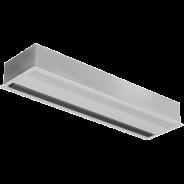 Электрическая воздушная завеса для кондиционируемых помещений Frico AR210E09