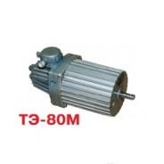 Гидротолкатель ТЭ-80М