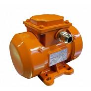 Поверхностный вибратор высокого ресурса Красный Маяк ИВ-02-50 (380В)