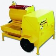 Штукатурно-смесительный агрегат Лебедянь АШС-2500