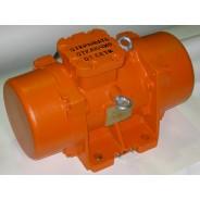 Поверхностный вибратор взрывозащищенный Красный Маяк ЭВВ-25.0-1500 У2 (380В)