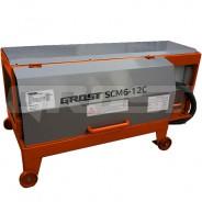 Станок правильно-отрезной Grost SCM6-12C