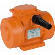 Поверхностный вибратор высокого ресурса Красный Маяк ИВ-01-50 (380В)