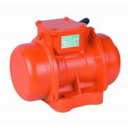 Поверхностный вибратор высокого ресурса Красный Маяк ИВ-05-50 (380В)