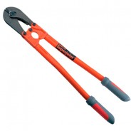 Ножницы для арматурных прутков Kapriol 7 мм
