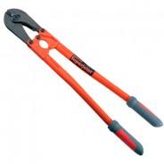 Ножницы для арматурных прутков Kapriol 9 мм