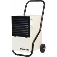 Осушитель воздуха MASTER DH-752 полупрофессиональный, компакт