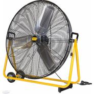 Вентилятор MASTER MF 30P