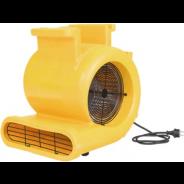 Вентилятор MASTER CD5000 канальный, пластиковый корпус