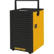 Осушитель воздуха MASTER DH-732 профессиональный, компакт