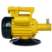 Двигатель для глубинного вибратора Masalta MVE-2