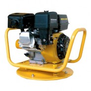 Двигатель для глубинного вибратора Masalta MVDR-4