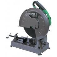 Настольная отрезная машина Hitachi CC14SF