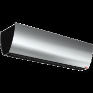 Воздушная завеса из нержавейки Frico PS210A