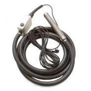 Глубинный вибратор STP 36
