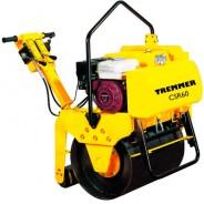 Виброкаток дорожный Tremmer CSR 60-4