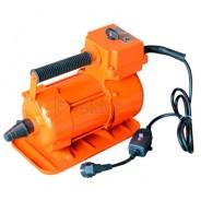 Двигатель для портативного глубинного вибратора VEKTOR 1500 (220 В)